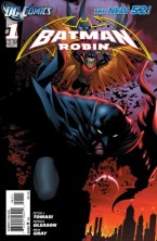 300px-Batman_and_Robin_Vol_2_1