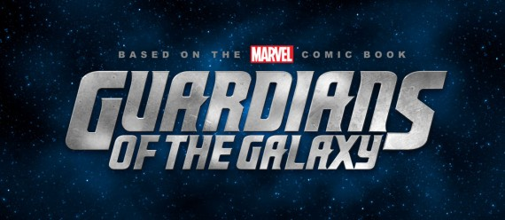 Guardians-of-the-Galaxy-Movie-Banner-570x248