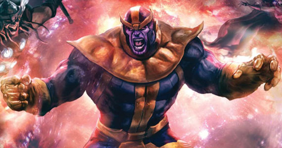 Thanos-Imperative-3-Art